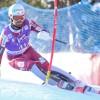 Leif Kristian Haugen gewinnt ersten Europacup-Slalom der Saison 2016/17