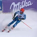 LIVE: 2. Europacup-Slalom der Herren in Levi – Startliste und Liveticker