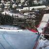 Audi FIS Ski-Weltcup – Physics of Racing: Streif, Kitzbühel – Die Hausbergkante – Teil 3