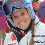 Sara Hector und Markus Larsson gewinnen Nor-Am Rennen