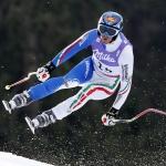 Lake Louise: Svindal siegt auch im Super-G – Südtiroler Werner Heel in den Top-5