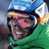 """Werner Heel im Skiweltcup.TV-Interview: """"Wenn man Fehler begeht, wächst man daran!"""""""