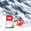 Team Canada mit Helly Hansen unterwegs