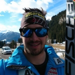 Daniel Hemetsberger gewinnt EC-Abfahrt in Saalbach-Hinterglemm