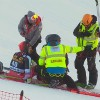 Verdacht bestätigt: Schwere Knieverletzung bei Daniel Hemetsberger