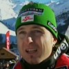 Reinfried Herbst: Ausfall in Val d'Isere – Arbeit an der Gesamteinstellung