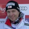 Europacup Slalom in Obereggen: Wer folgt auf Herbst, Razzoli und Myhrer?