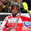ÖSV Slalom Qualifikationsläufe für Levi finden in Sölden statt
