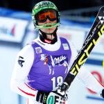 """Reinfried Herbst im Skiweltcup.TV Interview: """"Der Sport ist für mich eine Art Charakterschule"""""""