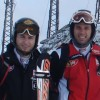 """ÖSV Slalom Tickets für Levi sind vergeben – """"Pefekter Tag am Mölltaler Gletscher"""""""