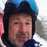 """Guido Heubers Weltcupguide: Heute auf der """"Pista Stelvio"""" in Bormio"""