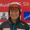 Niels Hintermann verletzt sich im Schneetraining an der Schulter