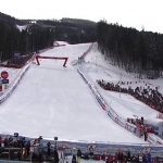 LIVE: Alpine Kombination der Herren in Hinterstoder am Sonntag, Vorbericht, Startliste und Liveticker