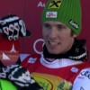Marcel Hirscher gewinnt Slalom von Val d'Isere