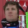 Marcel Hirscher gewinnt Riesenslalom in Beaver Creek