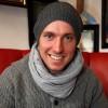 Marcel Hirscher: Das RACE-Slalom-Doppel  – Skiweltcup.TV verlost zwei handsignierte Startnummern von Marcel Hirscher