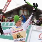 Marcel Hirscher: Sieger-Glück, Jahrhundert-Skifahrer, Stenmark-Rekord