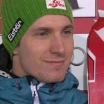 Marcel Hirscher gewinnt Slalom in Bansko – Mario Matt nachträglich disqualifiziert.