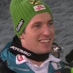 LIVE: Slalom der Herren in Bansko, Vorbericht, Startliste und Liveticker