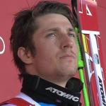 Marcel Hirscher inoffizieller Gesamtweltcupsieger 2011/12 – Sieg beim Riesenslalom in Schladming