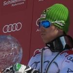 """Marcel Hirscher: """"Weltcup-Gesamtsieger? Ein ganz neues Lebensgefühl."""""""