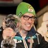 Marcel Hirscher: 36 Paar Ski, jede Menge Skischuhe und viel mehr