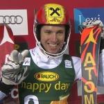 Marcel Hirscher gewinnt NorAm Riesenslalom in Aspen
