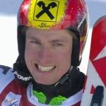 Marcel Hirscher gewinnt Riesenslalom in Val d'Isere – Stefan Luitz sensationeller Zweiter