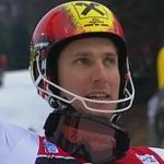 Marcel Hirscher gewinnt Slalom der Herren in Zagreb