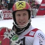 Hahnenkamm-Rennen 2013: Marcel Hirscher siegt in Kitzbühel – Thaler auf Platz sechs