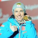 Slalomherrenteam entwickelt sich zum Sorgenkind des ÖSV