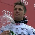 Hirscher Gesamtweltcupsieger – Nationenwertungen gehen an Österreich