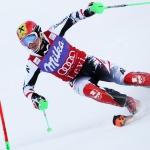 Hirscher gewinnt, ÖSV freut sich über den 100. Slalom-Sieg in der Weltcupgeschichte