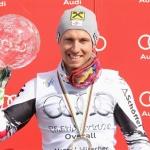 Auftakt zum Ski-Weltcup: die Favoriten und Quoten der Buchmacher
