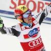 ÖSV News: Herren-Aufgebot für Slalomrennen in Levi (FIN)