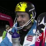 Hahnenkamm News: Marcel Hirscher, Skistar und Ausnahmetalent