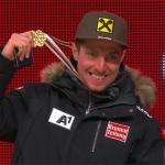Marcel Hirscher sieht US-Rennen als Ablenkung, Experte Bode Miller gibt TV-Debüt