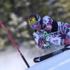 LIVE: Riesentorlauf der Herren in Val d'Isère, Vorbericht, Startliste und Liveticker