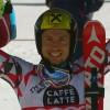 Dritter RTL-Sieg in Folge in Alta Badia bringt Marcel Hirscher Gesamtweltcupführung zurück