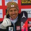 Marcel Hirscher liegt nach dem 1. Slalom-Durchgang in Kranjska Gora in Führung