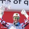 Niemand zweifelt am sechsten Gesamtweltcupsieg von Marcel Hirscher