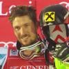 Marcel Hirscher liebäugelt mit einem Start beim Super-G von Val d'Isère