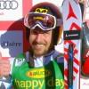 Hauchdünne Führung für Marcel Hirscher beim Riesenslalom von Val d'Isère