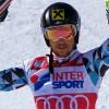 SKI WM 2017: Der Wunderwuzzi – Marcel Hirscher