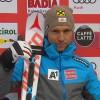 Marcel Hirscher zähmt die Gran Risa im ersten Riesenslalom-Lauf
