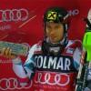 ÖSV NEWS: Hirscher im dritten Slalom erneut am Podest