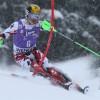 LIVE UPDATE: Slalom der Herren in Wengen – Vorbericht, Startliste und Liveticker