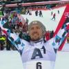 Platz neun verleiht Marcel Hirscher Flügel und bringt ihm Sieg in Kitz