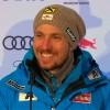 Geburtstagskind Marcel Hirscher freut sich auf Kranjska Gora