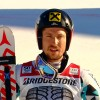 Marcel Hirscher gewinnt die Riesenslalom WM-Generalprobe in Garmisch-Partenkirchen.